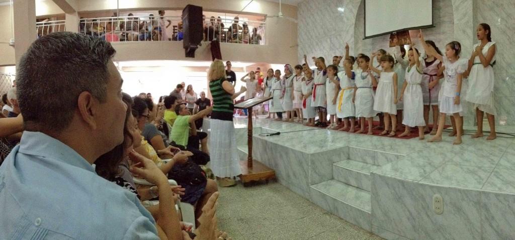Cuba 04_14-3666-2